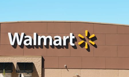 WalMart Will Shell Out $282M To Settle Brazil Bribery Accusations