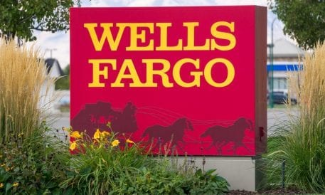 Two Leading CEO Candidates Turn Down Wells Fargo Job