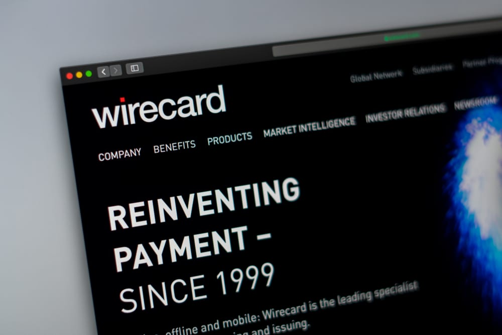 Allied Wallet Settles With FTC Over Fraud