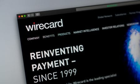 Wirecard Launches Mobile Payment App