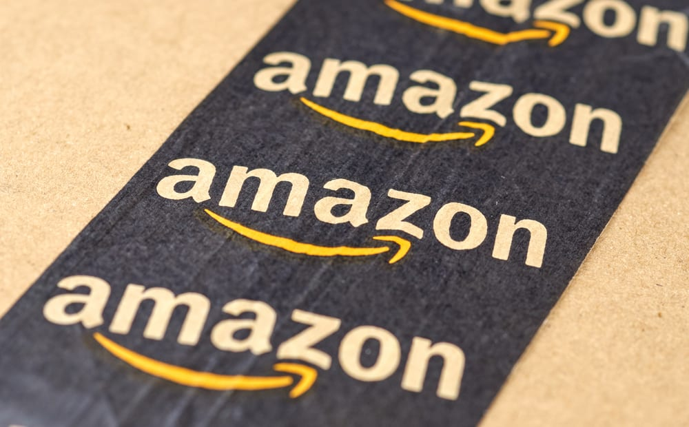 B2B Pursues An Amazon-Like Experience (Without The Amazon-Like Fraud)