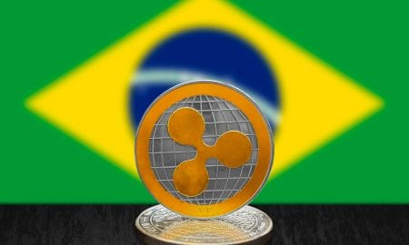 Brazil's Big Blockchain Bounce
