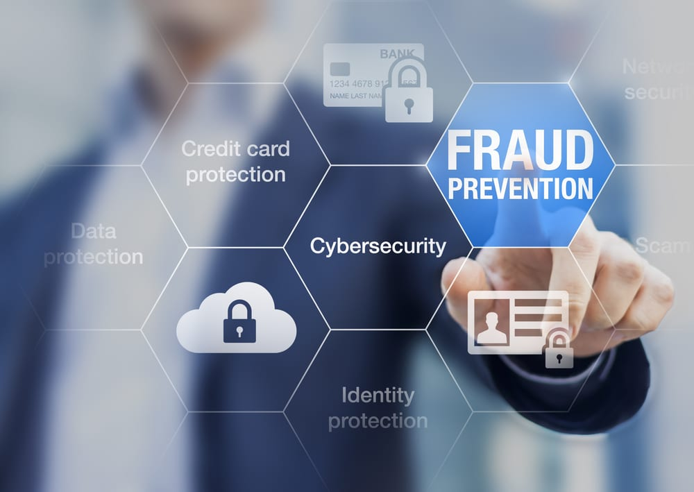 """If it seems like cases of fraud and hacking are always in the news, that's because new incidents pop up practically every day. One of the latest involves hackers successfully accomplishing account takeovers (ATOs) of users of Zelle, the digital payment service. According to the new Digital Fraud Tracker, total losses due to fraud equaled $4.2 trillion in 2018, and fraudulent mobile app transactions increased 680 percent between 2015 and 2018. Fraud doesn't impact all industries equally. According to the Digital Fraud Tracker, one-quarter of malware specifically targets FIs, and over 5 percent of online retail revenue is now lost to fraud. By 2020, it's estimated that U.S. credit card losses will exceed $12 billion. More businesses are adopting artificial intelligence (AI) and other technology to fight fraud. According to the AI Innovation Playbook, 63.6 percent of FIs believe AI is an effective tool for stopping fraud before it happens, and 80 percent of fraud specialists using AI believe the technology could reduce payments fraud. Financial Institutions The rise of online banking has provided a host of opportunities for fraudsters. Old manual detection techniques like analyzing geolocations, IP addresses and discrepancies between billing and shipping addresses aren't able to catch high-level attacks, and often result in false positives. BNY Mellon implemented an AI-based fraud detection initiative in 2018 to use pattern recognition and deep learning to analyze millions of transactions and identify those that are likely fraudulent. AI isn't just used for fraud detection in the financial industry – it can also help with regulation compliance and adherence to anti-money laundering (AML) standards. Joseph Sieczkowski, head of technology architecture and data at BNY Mellon, explained how it isn't enough to use AI reactively. Financial institutions also need to stay one step ahead of fraudsters, because they change techniques quickly and often. """"[We] do testing constantl"""