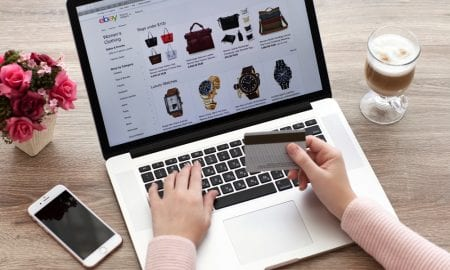 eBay APIs Allow Access To Managed Payments