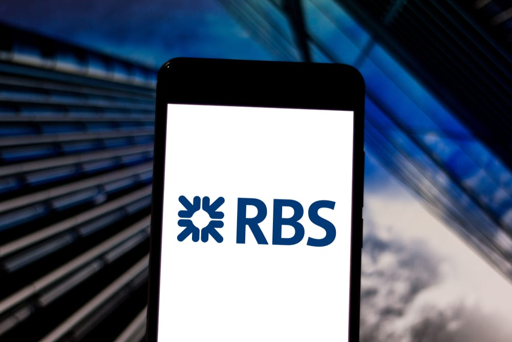 Lack Of RBS Fines Lands UK Watchdog In Hot Water