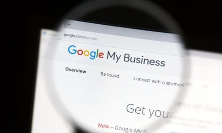 Google Launches Small Business Portal