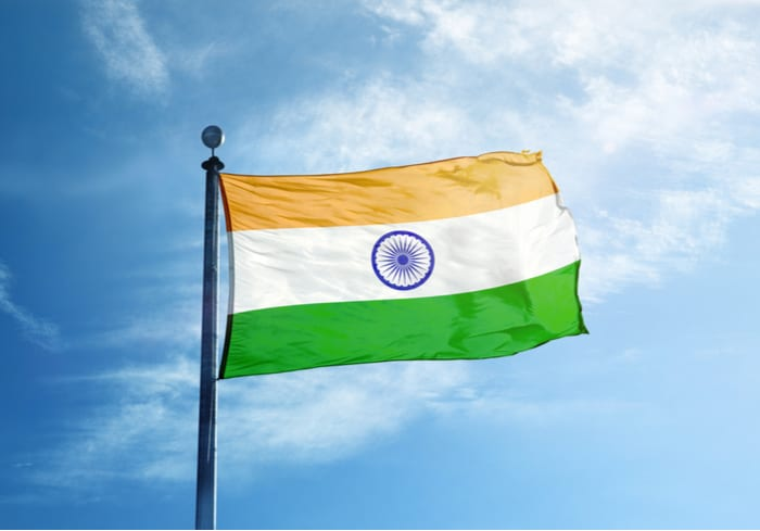 India-Works-To-Adopt-Digital-Payments