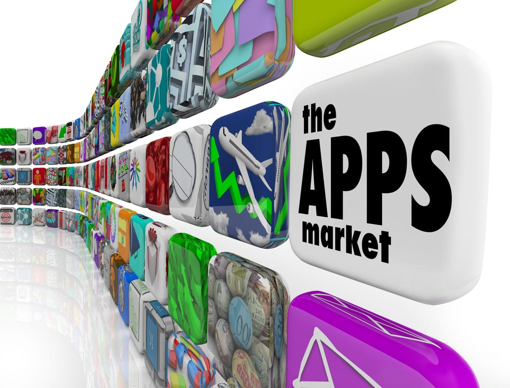 JRNI Launches Marketplace Of Pre-Built Apps