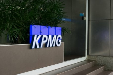 SEC Fines KPMG $50M For 'Ethical Failures'