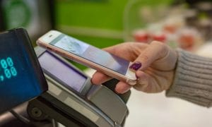 Deep Dive: Mobile Payments Uptake In The US