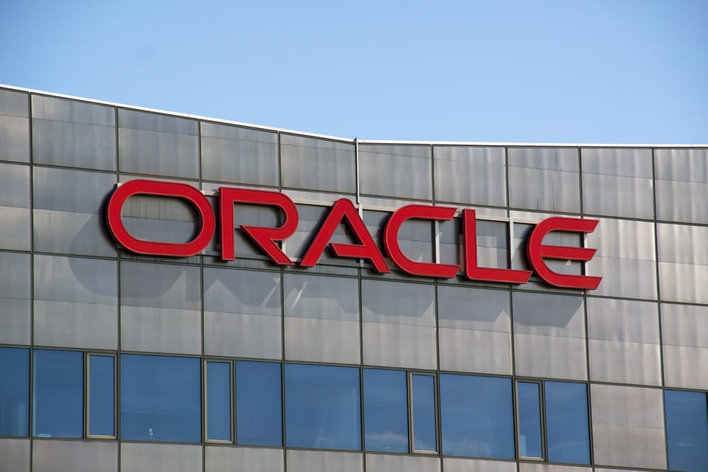 Oracle launches AML product for small banks