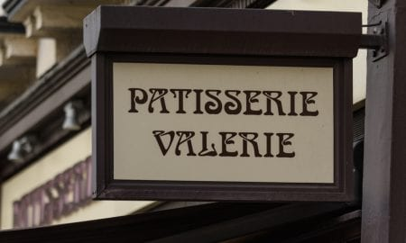 Former Patisserie Valerie Chairman Speaks Out