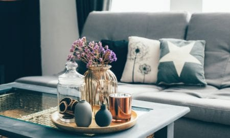 Poshmark Enters Home Goods Market