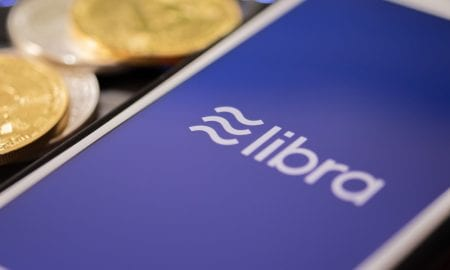 Facebook's Post-Libra Fizzle