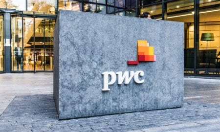 PwC Next Auditing Giant To Overhaul Business