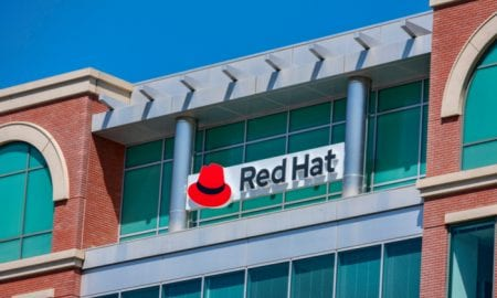 IBM, Red Hat Deal Gets Go-Ahead From Brussels