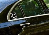 Uber Presses The Gas On Autonomous Vehicles