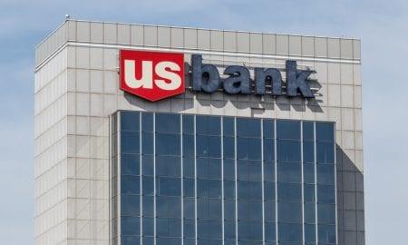 US Bank, Inworks Partner On Hospital Payments