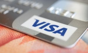 Razer Teams With Visa For Online Payments