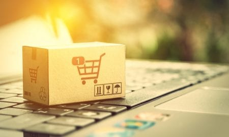 JetBlack Sees 2/3 Of Shoppers Engage Weekly