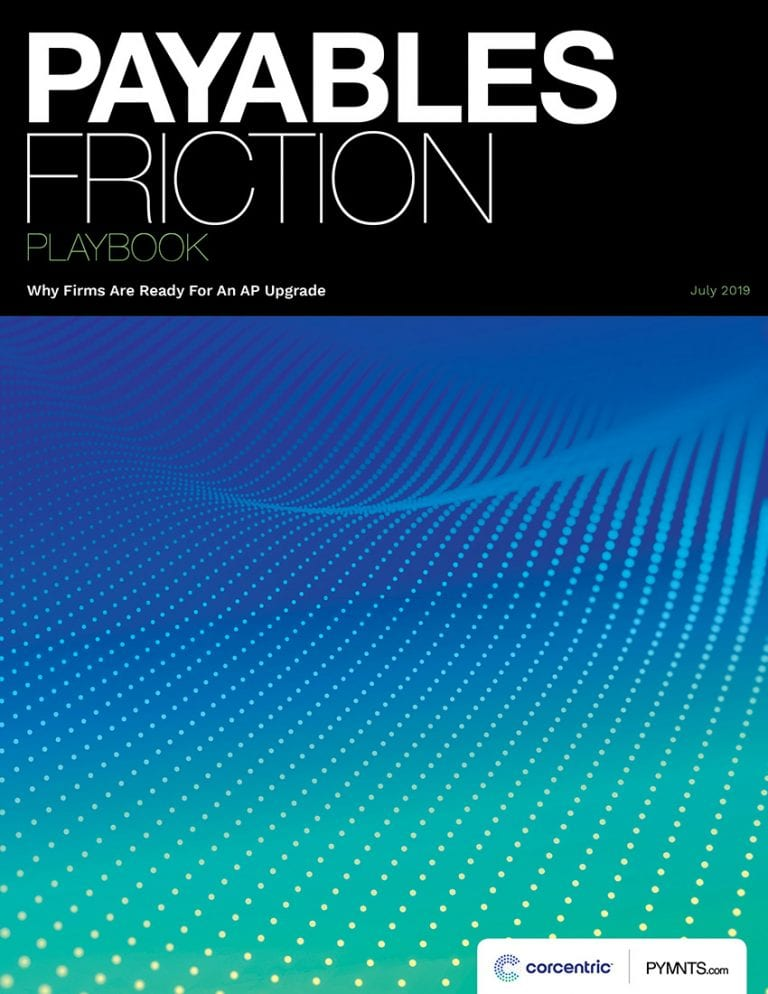 https://securecdn.pymnts.com/wp-content/uploads/2019/07/2019-05-Playbook-Payables-Friction-cover.jpg