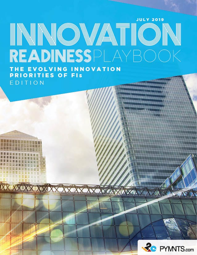 https://securecdn.pymnts.com/wp-content/uploads/2019/07/2019-07-Index-Innovation-Readiness-Playbook-3-Cover.jpg