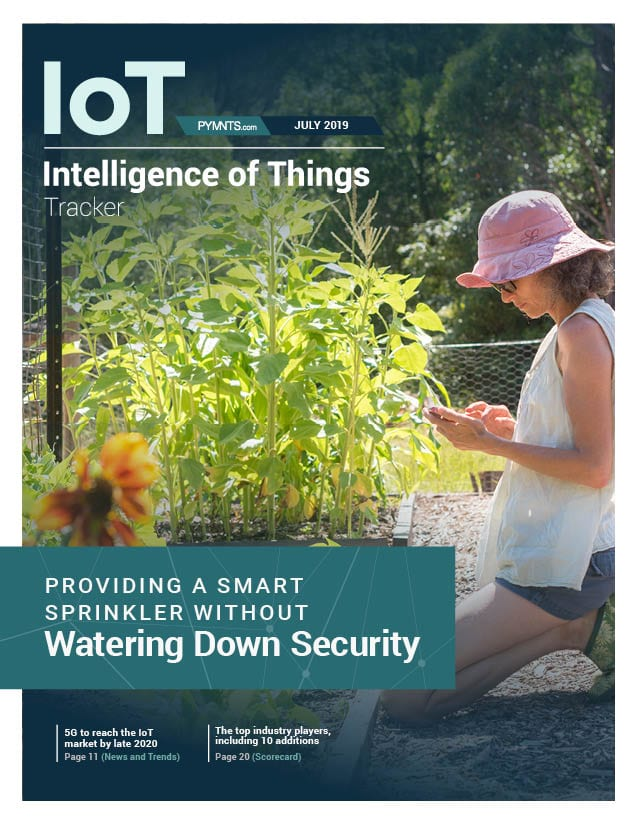 https://securecdn.pymnts.com/wp-content/uploads/2019/07/2019-07-Tracker-IoT-cover.jpg