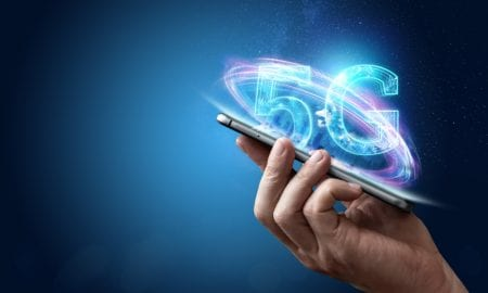 5G Technology Looms With Retail Possibilities