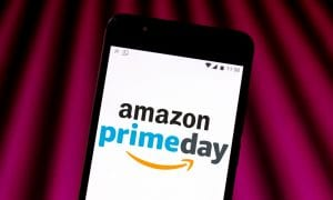 Prime Day Will Lift Ecommerce Sales Higher Than $2B