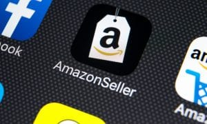 Court Says Amazon Can Be Sued For Defective Third-Party Products