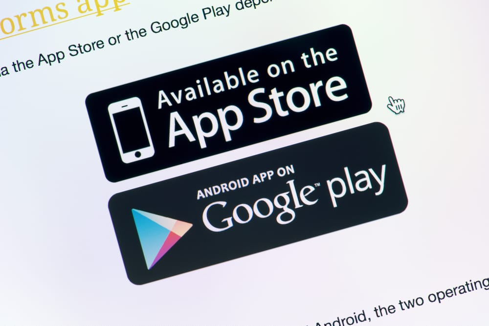 Apple App Store Still Outpaces Google Play, App Revenue Hits $39B