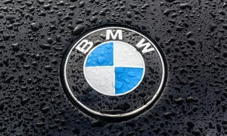 BMW Continues Forays In Autonomous Tech In China With Tencent Partnership