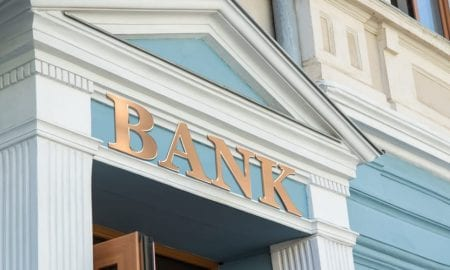 Aspiration-bank-lets-customers-pay-what-they-want
