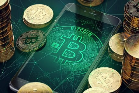 Bitcoin Daily: New Zealand Allows Crypto Wages; SEC Postpones Bitcoin Funds Decision