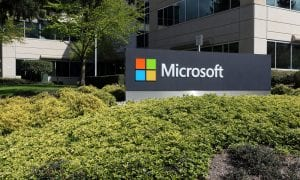 BlueTalon Data Privacy Firm Acquired By Microsoft