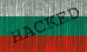 Bulgarian Hack Is 'Unprecedented,' Affects Millions