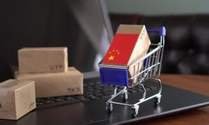 China Wants To Stabilize Trade, Will Add More Cross-Border eCommerce Cities