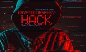 Japanese Crypto Exchange Hacked For $32M