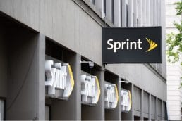 T-Mobile, Sprint Merger At Risk If DOJ Sues