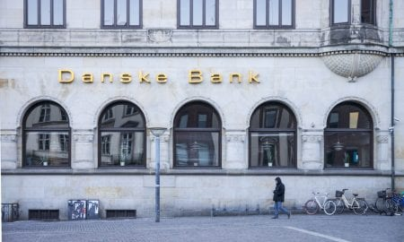 Six Nordic Banks Team Up To Battle AML Issues