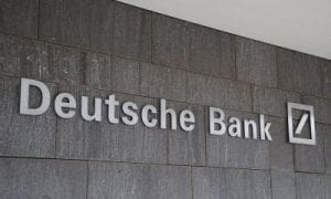 Deutsche-Bank-launches-separate-bank