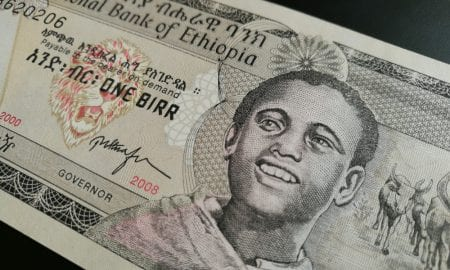 Ethiopia Softens Foreign Exchange Banking Rules