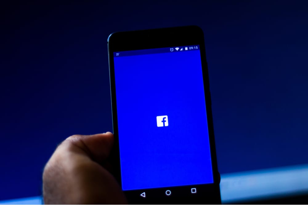 Facebook To Release New Streaming Device, Wants On-Demand Services