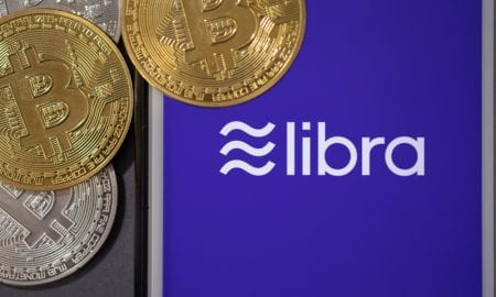 Japan Is Latest Country To Investigate Libra Implications