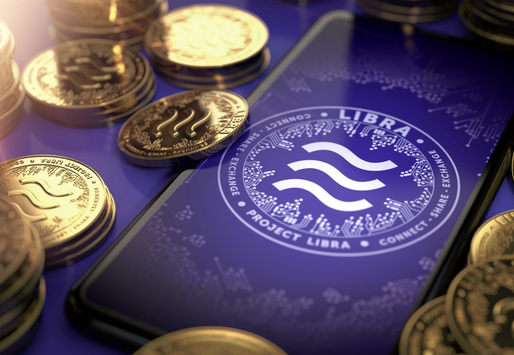 Could Libra Put Users' Digital ID At Risk?