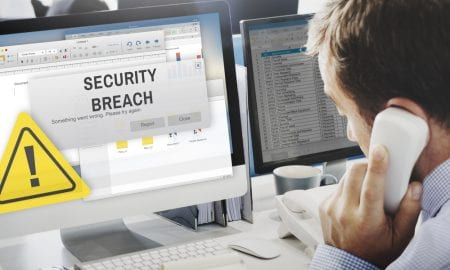 Thousands Of Formget Users' Data Exposed