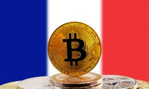 France To Approve, Regulate Crypto Companies