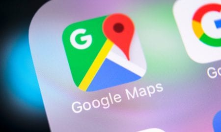 Google Announces Nigerian Voices For Google Maps, Help With Travel Routes