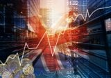 U.K. Fund Aims To Match U.S. Investments In Tech Startups