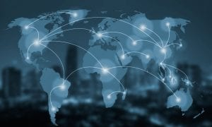 Deep Dive: Modernizing Cross-Border Payments Infrastructure For Speed, Access